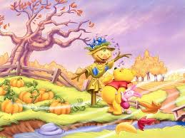 halloween background animated image winnie the pooh halloween wallpaper winnie the pooh