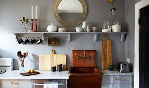 diy kitchen makeover ideas a diy kitchen remodel packed with ideas