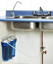 home depot under sink water filter under sink filter water filter running culligan under sink filter