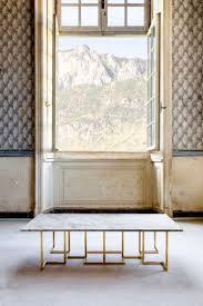 High End Home Decor Catalogs Furniture Alluring Neiman Marcus Furniture For Home Furniture