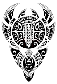 polynesian tattoo design templates best tattoo 2017