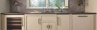 Mission Style Kitchen Cabinet Hardware by Amerock U003e About Us