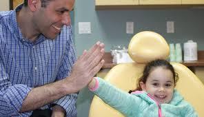 Orthodontist Job Dentist Oradell Nj New Jersey U0027s Leading Pediatric Dental Office