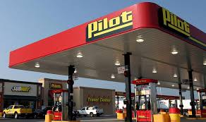 travel center images 5 ways pilot flying j is upgrading its travel centers csp daily news jpg