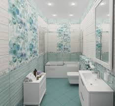 Bathroom Color Ideas by 20 Best Bathroom Color Schemes U0026 Color Ideas 2017 2018 U2014 Decorationy