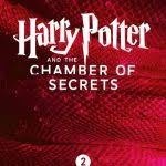 harry potter et la chambre des secrets pdf pdf epub harry potter et la chambre des secrets harry potter 2