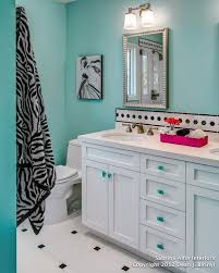 zebra bathroom ideas best 25 zebra bathroom ideas on zebra bathroom decor
