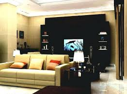 low cost interior design for homes how to decorate living room in low budget low budget home decorating