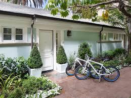 first look fairmont miramar u0027s gorgeous new bungalow suite