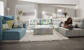 Modern Microfiber Sectional Sofas by Decorating Fill Your Home With Comfy Costco Sectionals Sofa For