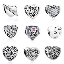 halloween pandora charms online buy wholesale pandora gift charm from china pandora gift