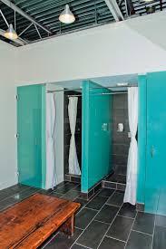 best 25 locker room shower ideas on pinterest locker room