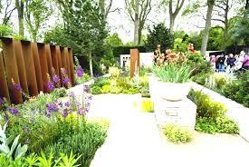 kitchen and bath design jobs humungo us kitchen and bathroom designer jobs exterior and garden design jobs