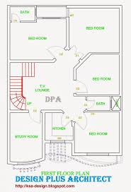 Homestyler Old Version Free Home Design Software Download Neoteric Floor Plan Design Autodesk