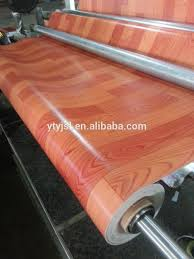 commercial vinyl flooring roll with wood surface buy vinyl