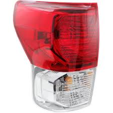 2010 toyota tundra tail light bulb replacement toyota tundra tail light assembly at monster auto parts