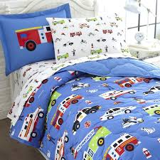 Truck Crib Bedding Decoration Truck Crib Bedding With Measurements X