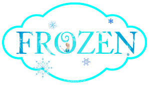 word clipart disney frozen pencil and in color word clipart