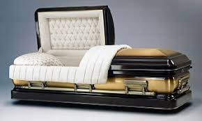 casket for sale metal steel and wood caskets caskets for sale creek az