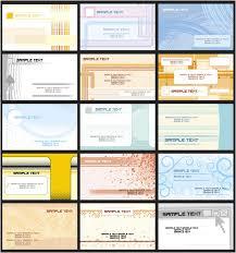 brochure templates vector vector graphics blog