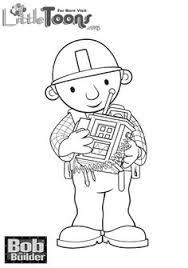 pin lmi kids disney bob builder bob le bricoleur