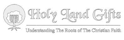 holy land gifts holy land gifts authentic inspirational christian messianic gifts