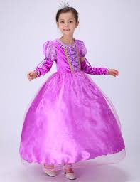 halloween costumes princess compare prices on princess halloween costumes kids online