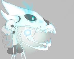 underswap sans redraw by pastelumbreon on deviantart walkingmelonsaaa underswap sans redraw by pastelumbreon on deviantart