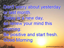 morning greetings morning pictures quotes greetings