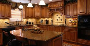 new cabinetry jacksonville fl kitchen u0026 bathroom remodeling