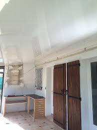 panneaux de chambre froide panneau isotherme pour chambre froide beautiful 100 vente panneaux