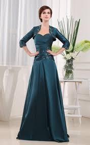 elderly women dresses prom dress for women gowns june bridals
