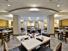 This Closest by Crowne Plaza Tulsa Southern Hills Tulsa Oklahoma