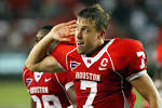 Houston files paperwork for Keenum's sixth year - CBSSports.com