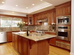 Painted Glazed Kitchen Cabinets Pictures by Kitchen Cabinets Beautiful Custom Glazed Kitchen Cabinets