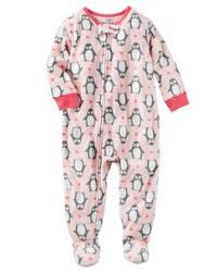 baby pajamas sleepwear oshkosh free shipping