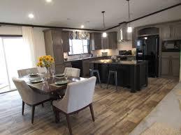 minot schult freedom model 7632 17 liechty homes