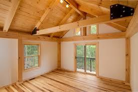 home interiors picture frames davis frame barn homes inspirational timber frame homes frames