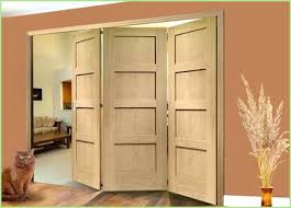 Folding Room Divider Doors Folding Room Doors Popular Of Folding Room Divider Doors Folding