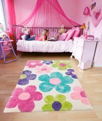 teppich kinderzimmer welcher teppich im kinderzimmer sch ner designer teppich im