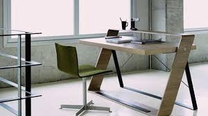 Modern Home Computer Desk Modern Home Desk Onsingularity
