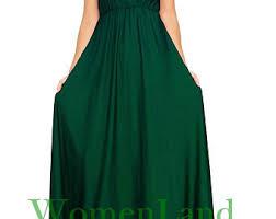 green dresses for weddings green dress etsy