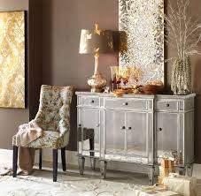 decorating a dining room buffet dining room buffet decorating ideas dining room buffet