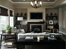 hgtv family room design ideas new candice hgtv family room color hgtv candice design living rooms room small