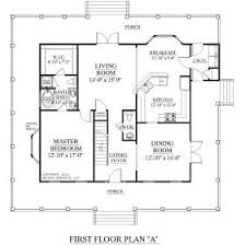 best one story house plans one story luxury house floor plans best one story house centex