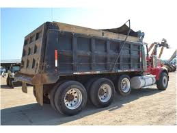 used kw trucks for sale kenworth dump trucks in louisiana for sale used trucks on
