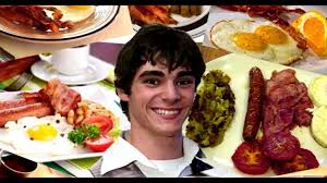 Walt Jr Breakfast Meme - dj flynn breakfast on my mind official video youtube