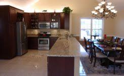 Modern Home Interiors Interior Home Decor Ideas Extraordinary - Mobile home interior design