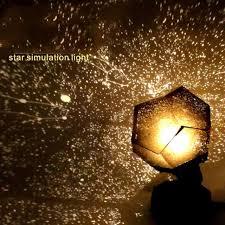 bedroom star projector star projector l starry sky projection night light for bedroom