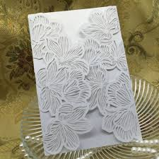 bulk thanksgiving cards compare prices on thanksgiving card craft online shopping buy low